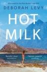 Hot Milk Levy Deborah