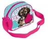 Torebeczka na ramię - Pies The Sweet Pets