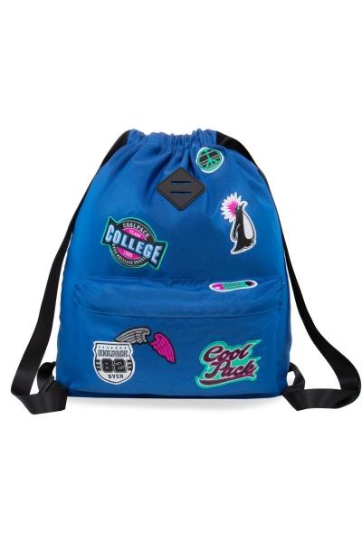Plecak Patio cool pack URBAN (B73057)