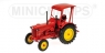 MIICHAMPS Hanomag R35 Farm Traktor (109153071)