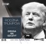 Rodzina Trumpów. Droga na szczyt  (Audiobook) Tomys Łukasz