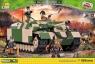 Cobi: Mała Armia WWII. Działo pancerne SD. KFZ. 162 Jagdpanzer IV - 2509