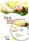 Siła miłości CD MP3 Edyta Zając, Agnieszka Crozier, Ida Hrdlikov-Krup