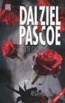 Dalziel & Pascoe Śięte głowy