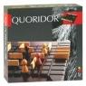 Quoridor Classic (100369)