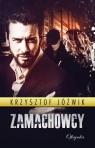Zamachowcy