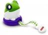 Żabka - Mierz ze mną!