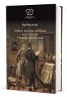 Gabinety, pracownie, mieszkania pisarzy i artystów w literaturze XIX i XX wieku