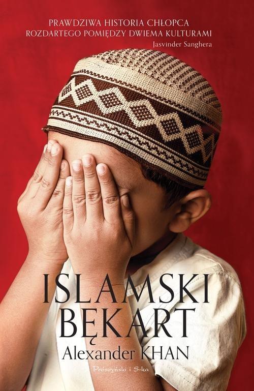 Islamski bękart Khan Alexander