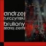 Bruliony Starej Ziemi Turczyński Andrzej