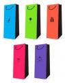 Torebka Luxury TL5 Color Collection VERTE