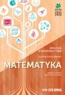 Matematyka Matura 2021/22 Arkusze egzaminacyjne poziom podstawowy Ołtuszyk Irena, Polewka Marzena