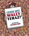 Gdzie jest Wally TERAZ?