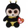 Maskotka Beanie Boos Buzby - Pszczoła 15 cm (TY 36849)