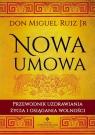 Nowa umowa Ruiz Don Miguel Jr