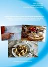 Marketingowa rola potencjału kuchni regionalnych i żywności tradycyjnej w Piotr Dominik, Anna Wilkońska, Wiotetta Żmuda-Cze