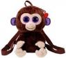 Ty Gear plecak Coconut - brązowa małpa (TY 95002)
