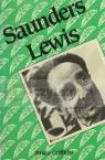 Saunders Lewis. 2nd ed.