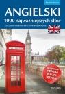 Angielski 1000 najważniejszych słów