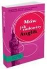 Mów jak rodowity Anglik