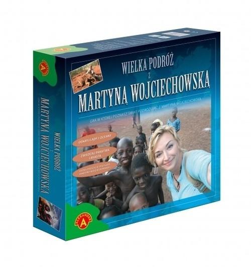 Wielka podróż z Martyną Wojciechowską (0449)
