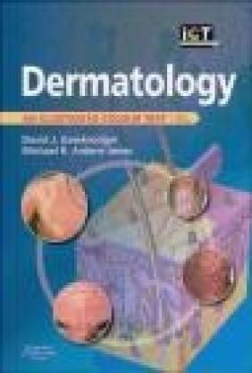 Dermatology Michael R Ardern-Jones, David Gawkrodger