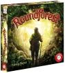Roundforest (edycja polska) (6644) Wiek: 8+
