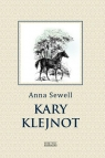 Kary Klejnot Sewell Anna