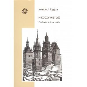 Nieoczywistość Ligęza Wojciech