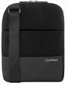 Coolpack - Clip - Torba na ramię - Black TPR (B93404)