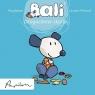 Bali Drogocenne skarby