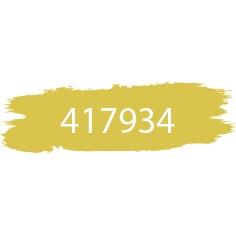 Farba akrylowa 75ml - perłowy żółty (417934)