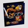 Segregator A5 Angry Birds Star Wars