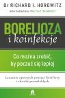 Borelioza i Koinfekcje Co można zrobić by poczuć się lepiej Horowitz Richard