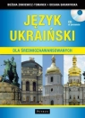 Język ukraiński dla średniozaawansowanych