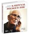 Kardynał polskich serc  Sosnowska Jolanta