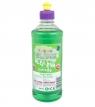 Klej PVA - zielony 0,5L (TU3149)