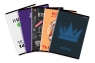 Brulion Top 2000 A5/80k kratka - Historia (400132312)mix