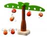 Balansujące małpki (PLTO-5349)