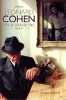 Leonard Cohen Życie sekretne Reynolds Anthony