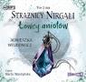 Strażnicy Nirgali Tom 2 Łowcy aniołów  (Audiobook) Wojdowicz Agnieszka