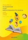 Scenariusze zajęć biblioterapeutycznych nie tylko dla uczniów z dysleksją