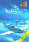 ŁaGG-3 449