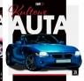BMW Z4. Kultowe Auta. Tom 40 Kultowe Auta