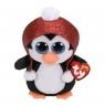 Beanie Boos Gale - pingwin 24 cm (36449)