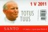 24 kadry z życia Jana Pawła II
