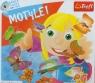 Motyle!  (00749)