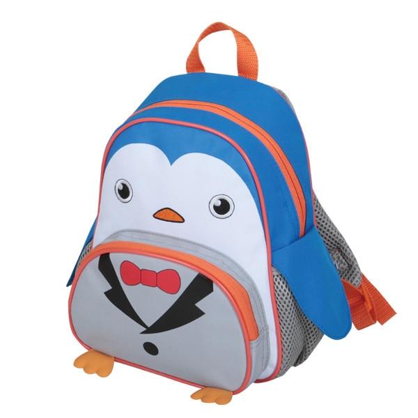 TITANUM Tornister Mini pingwinek (269093)