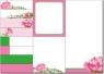 Karteczki indeksujące Ogród Róż