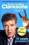 Świat według Clarksona 4 W czym problem Clarkson Jeremy